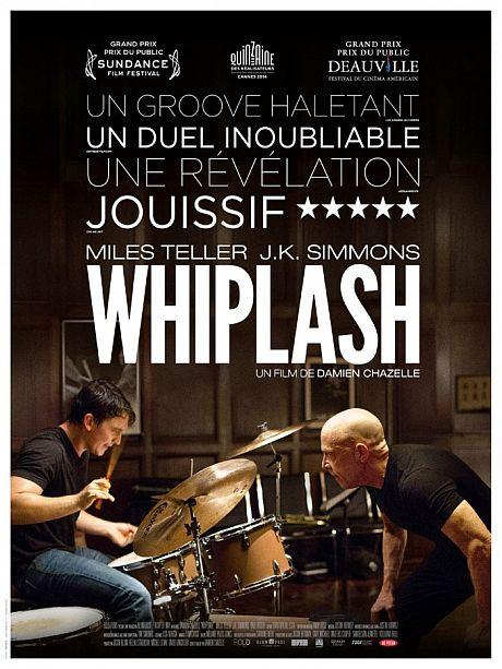 whiplash-2014-700x933